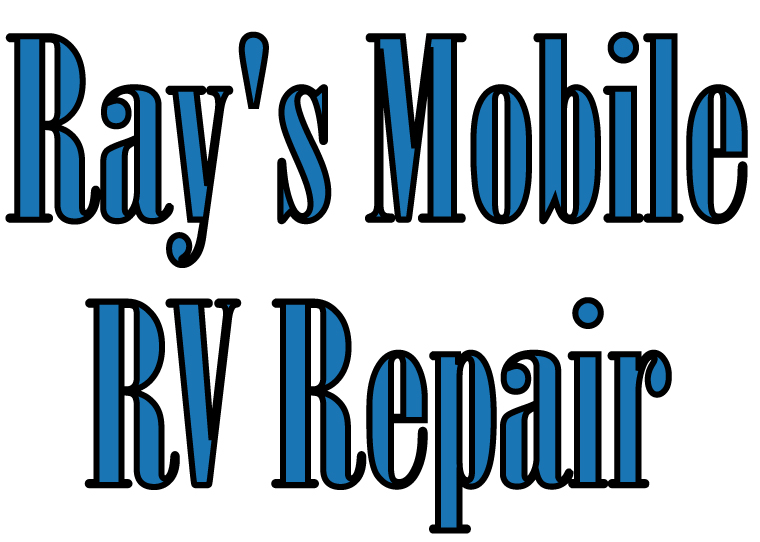 Ray's Mobile RV Repair